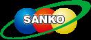 有限会社SANKO リクルートサイト